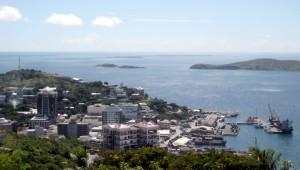 Port_Moresby