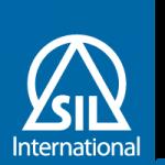 SIL-Logopng