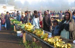 Ukarumpa_Market