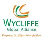 Wycliffe GA